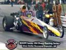 Picture of MillerRaceCars