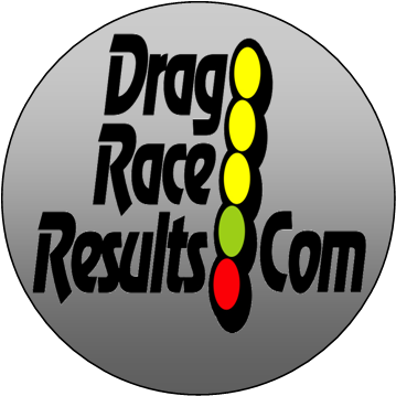 Picture of DragRaceResults
