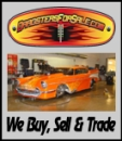 Picture of DragstersForSale.com