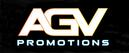 Picture of AGV Promotions
