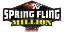 Picture of Spring Fling Million