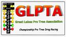Picture of GLPTA2018